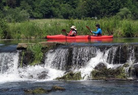 kayak-2417472_1920