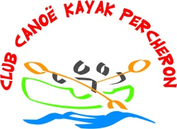 Logo Club CANOE KAYAK Percheron fond blanc.jpg